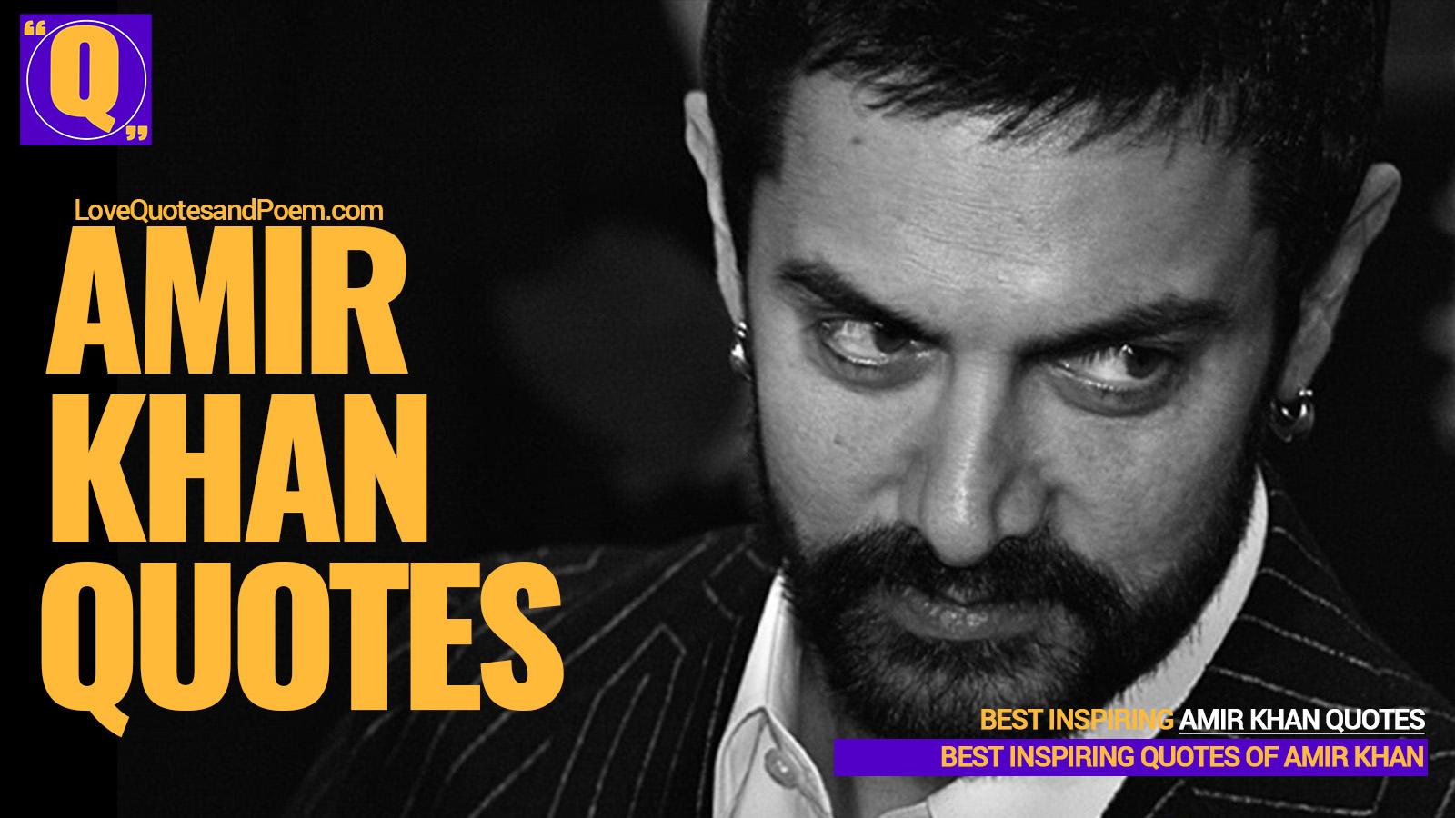 Amir-Khan-Quotes