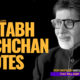 Amitabh-Bachchan-Quotes