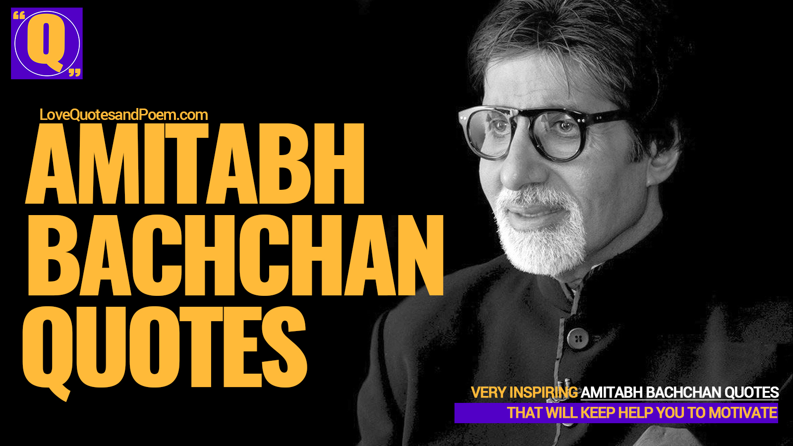 Amitabh-Bachchan-Quotes