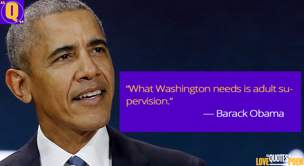 Famous-Barack-Obama-Quotes