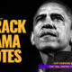 Barack-Obama-Quotes
