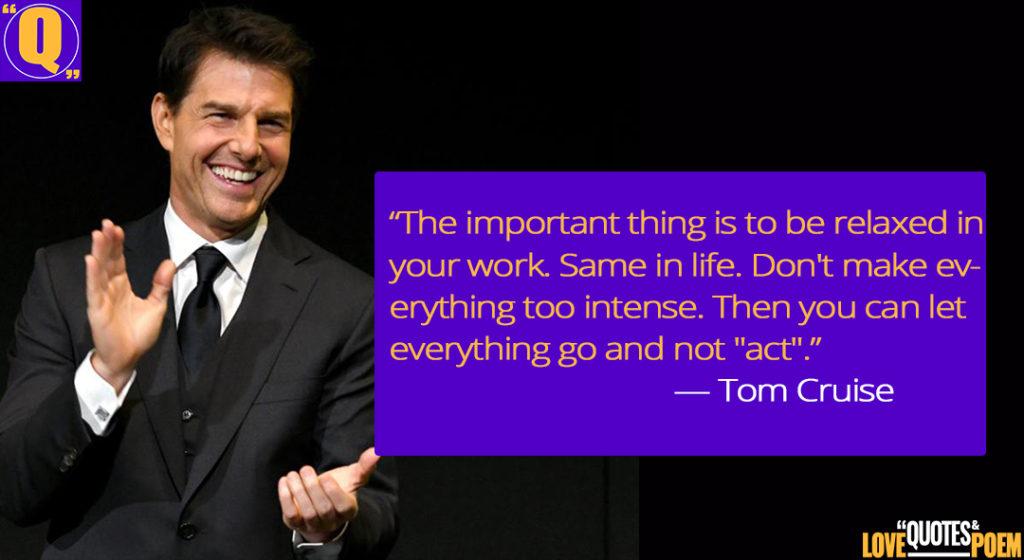 Best-Tom-Cruise-Quotes