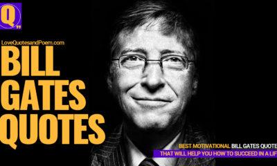 Bill-Gates-Quotes