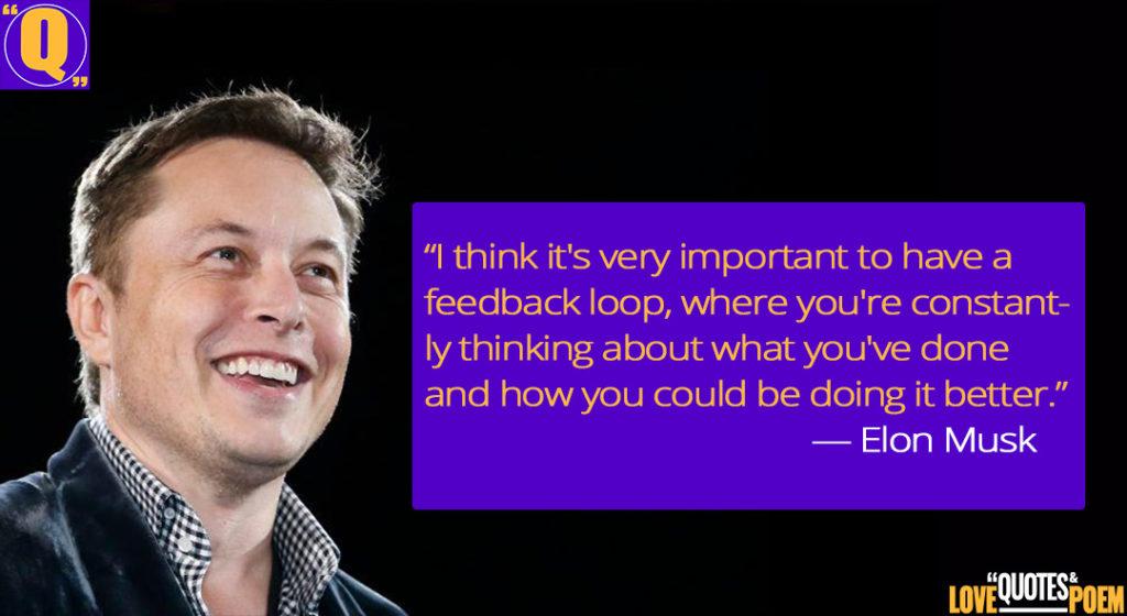 Elon-Musk-Quotes