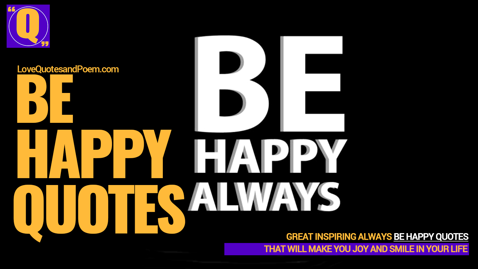 Happy-Quotes