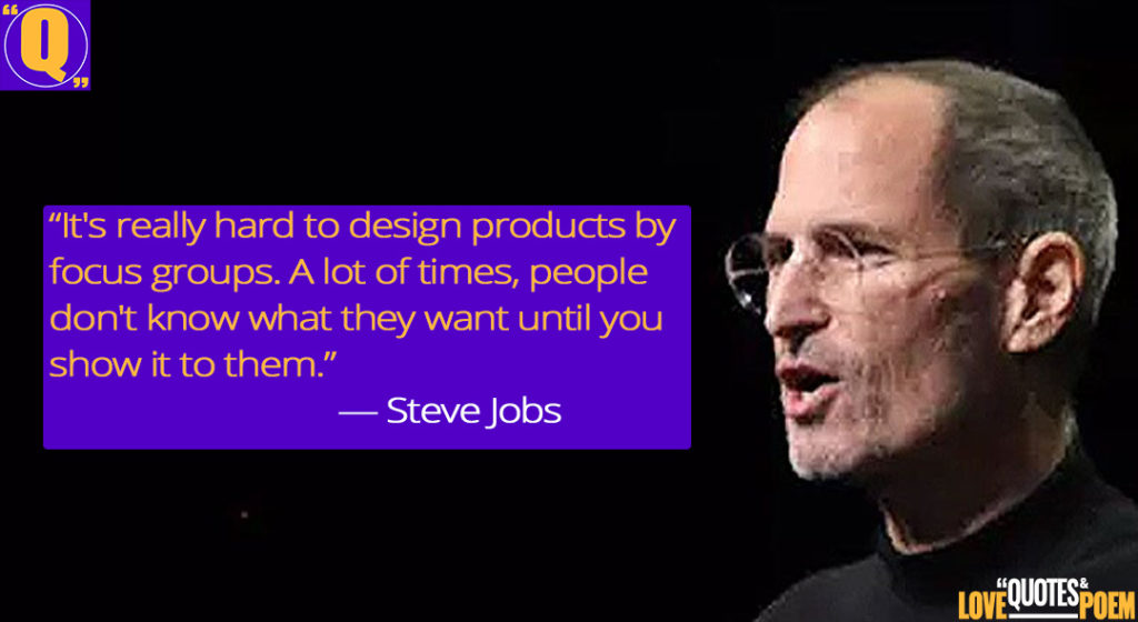 Most-Inspiring-Steve-Jobs-Quotes