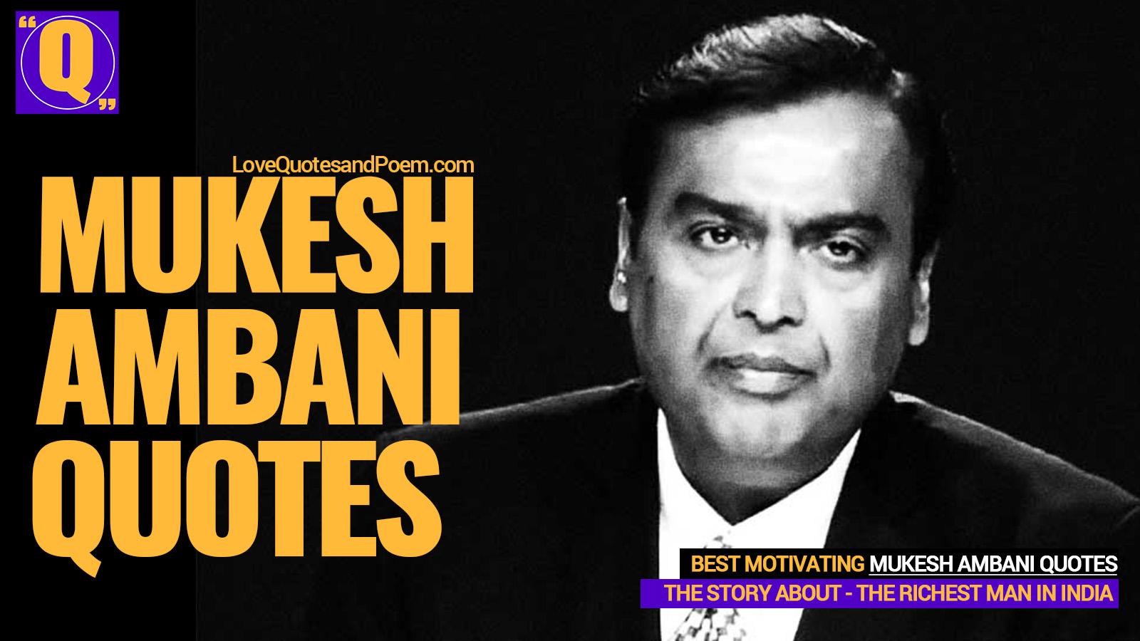Mukesh-Ambani-Quotes