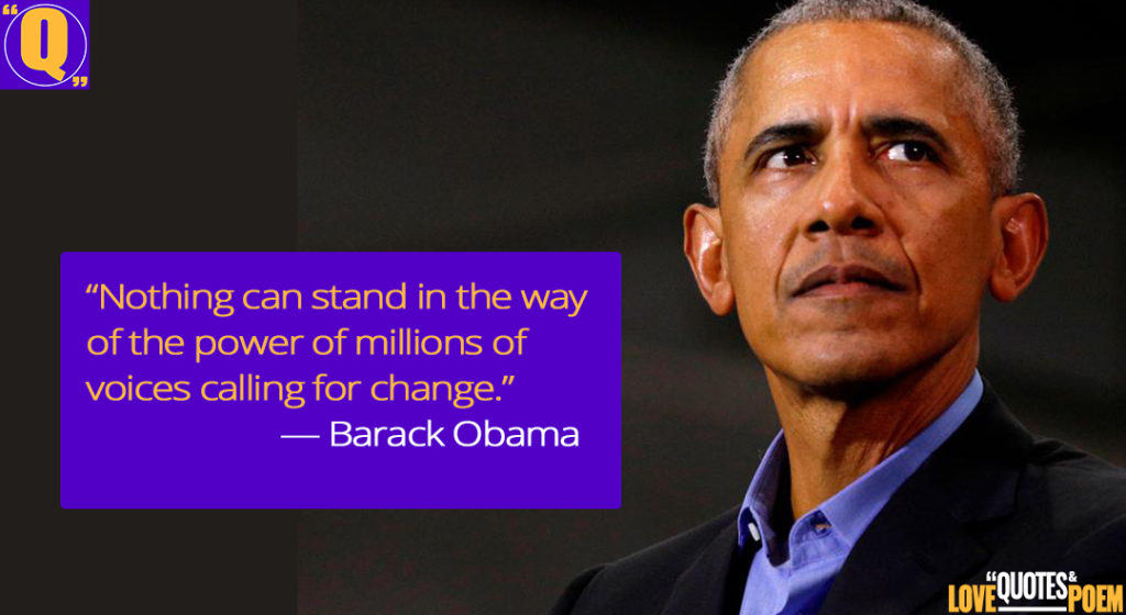 Obama-Quotes