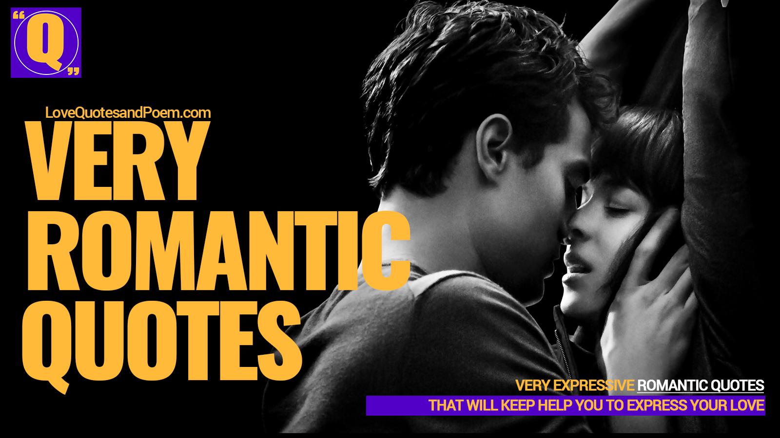 Romantic-Quotes