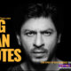 Shahrukh-Khan-image