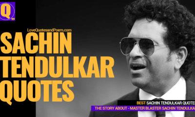 Sachin-Tendulkar-Quotes