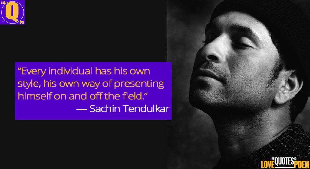 Sachin-Tendulkar-Quotes-The-Master-Blaster