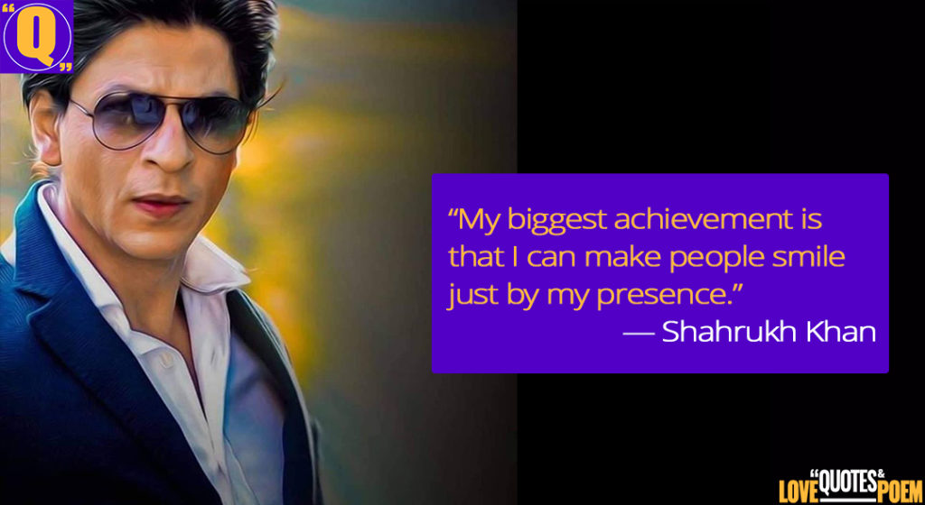 Shahrukh-Khan-Inspirational-Quotes