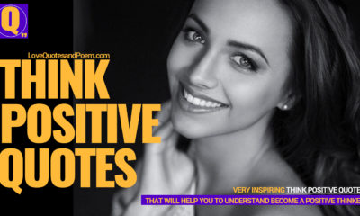 Think-Positive-Quotes