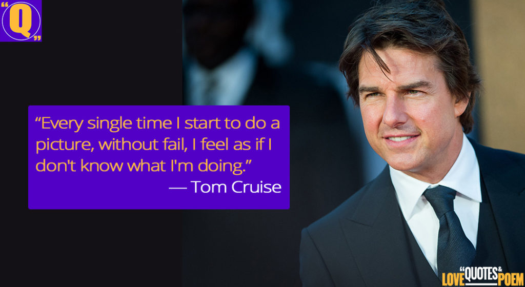 Top-10-Tom-Cruise-Quotes