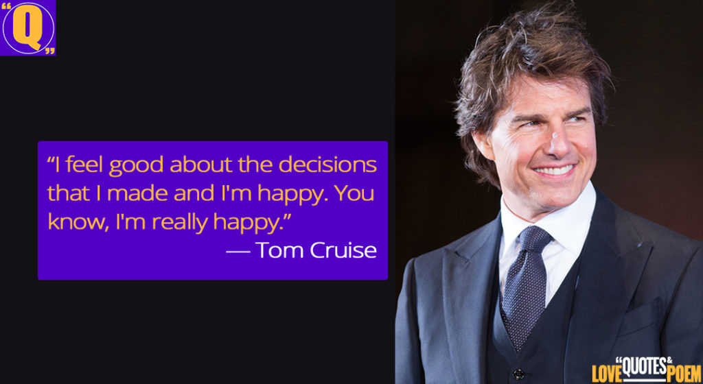 Top-Tom-Cruise-Quotes
