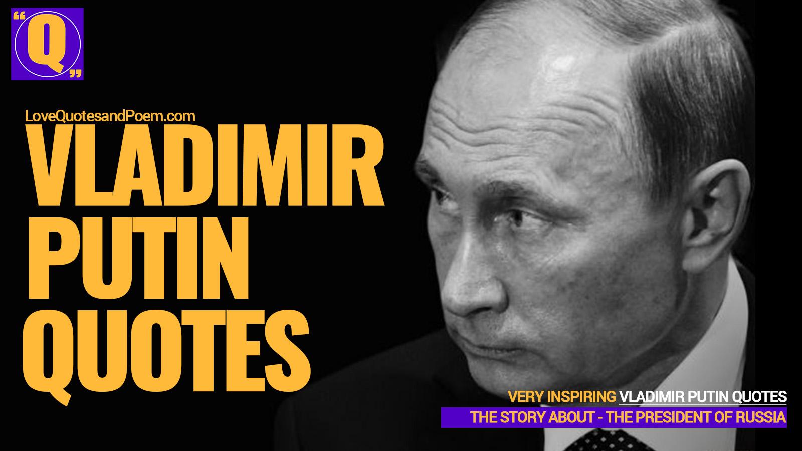 Vladimir-Putin-Quotes