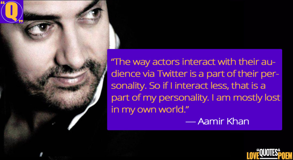 Aamir-Khan-Quotes