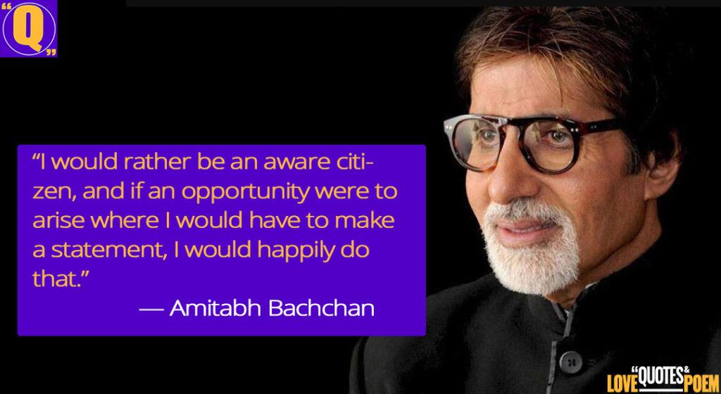 Amitabh-Bachan-Quotes