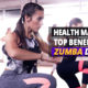 Benefits-of-Zumba