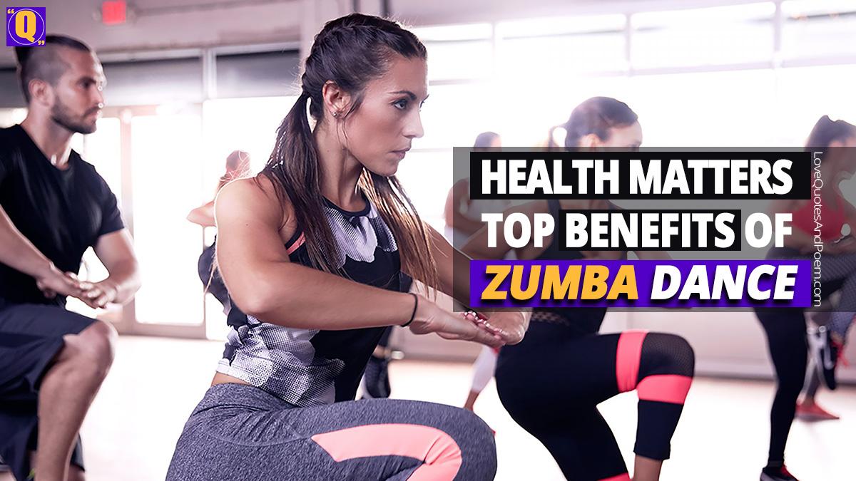 Benefits-of-Zumba