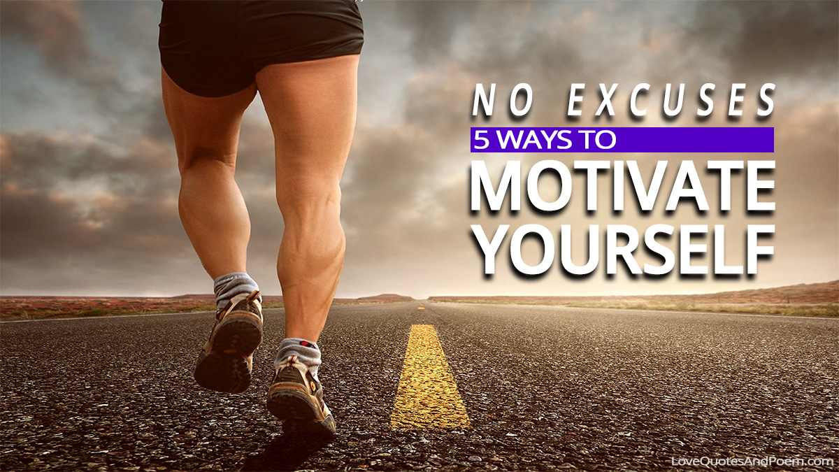 Best-Ways-To-Motivate-Yourself