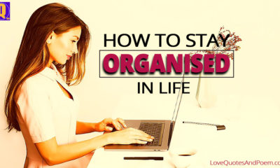 Stay-Organized-in-Life