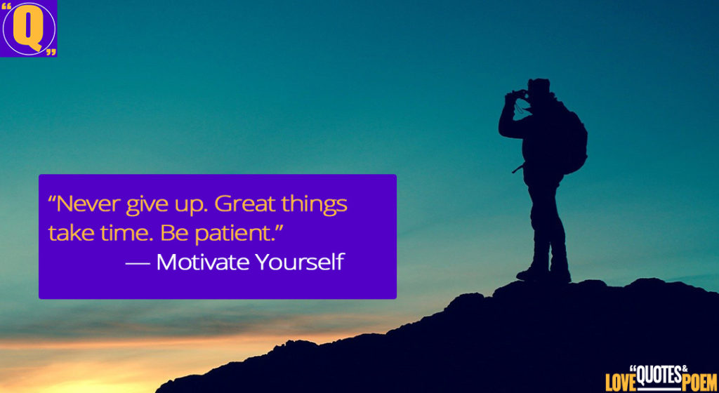Motivate-Yourself