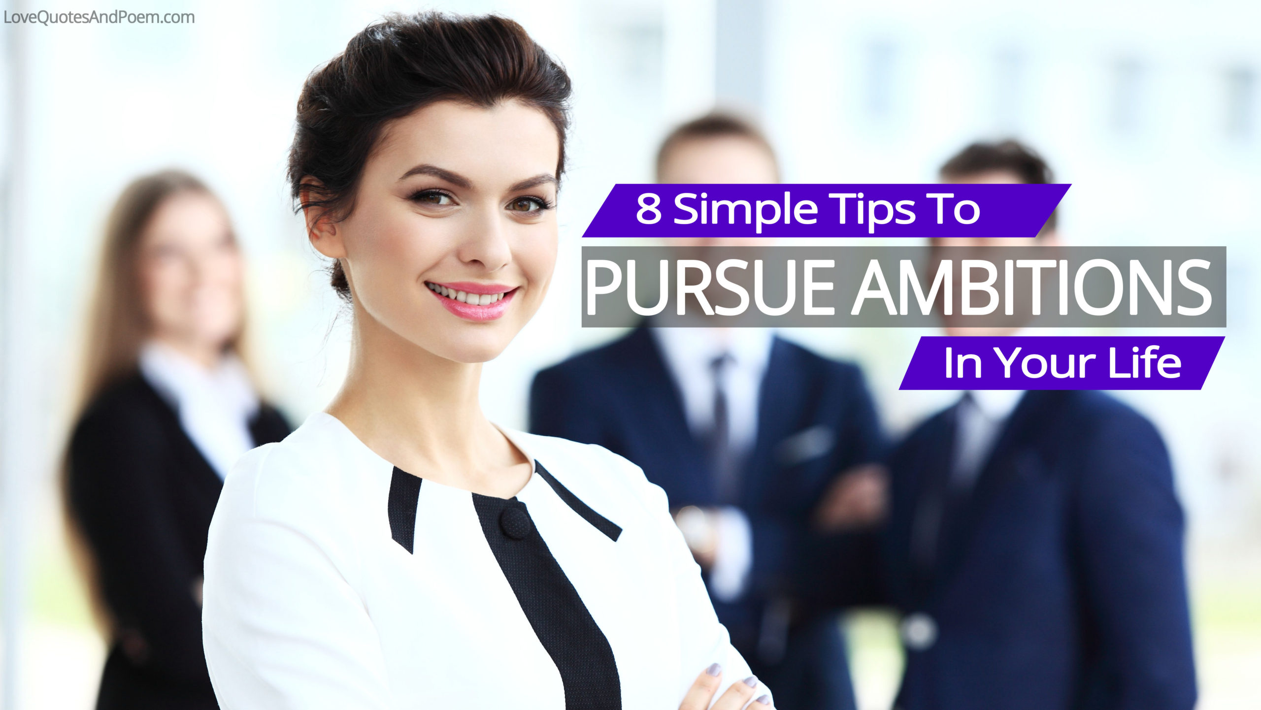 Pursue-Your-Ambitions-in-Life
