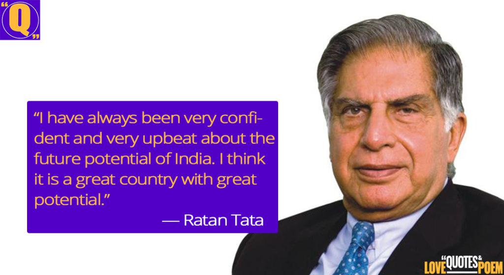 Ratan-Tata-Quotes