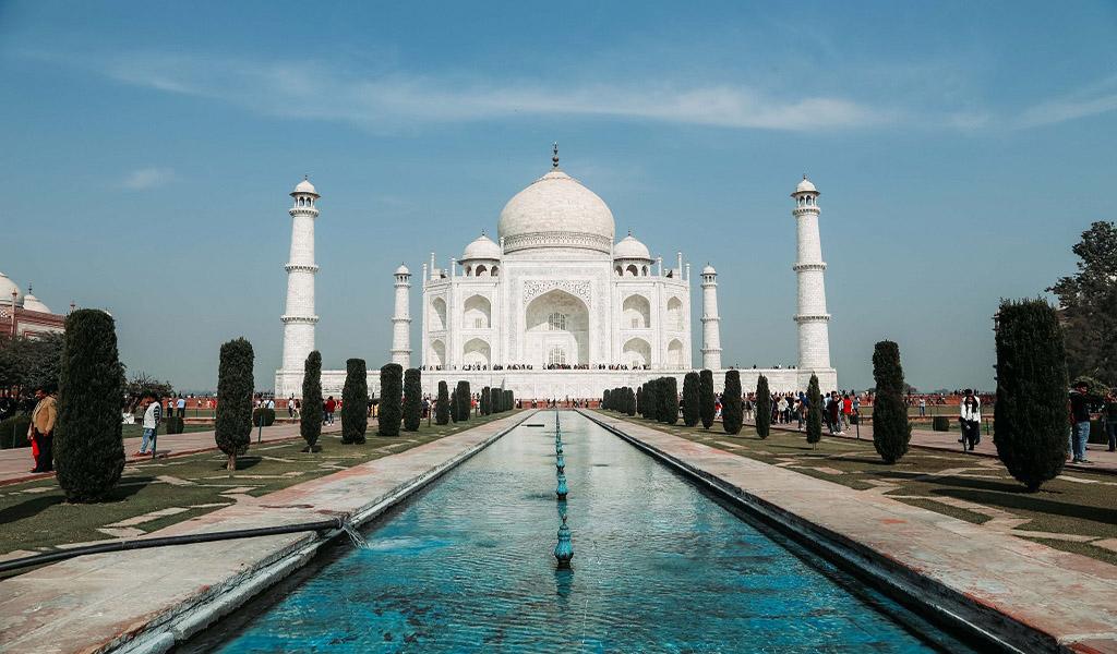 taj-mahal-in-india