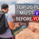top-20-places-must-visit-before-you-die