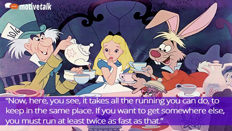 Alice-In-Wonderland-Quote