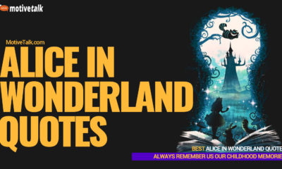 Alice-In-Wonderland-Quotes