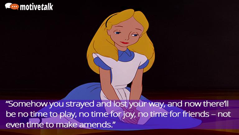 Alice-In-Wonderland-Quotes