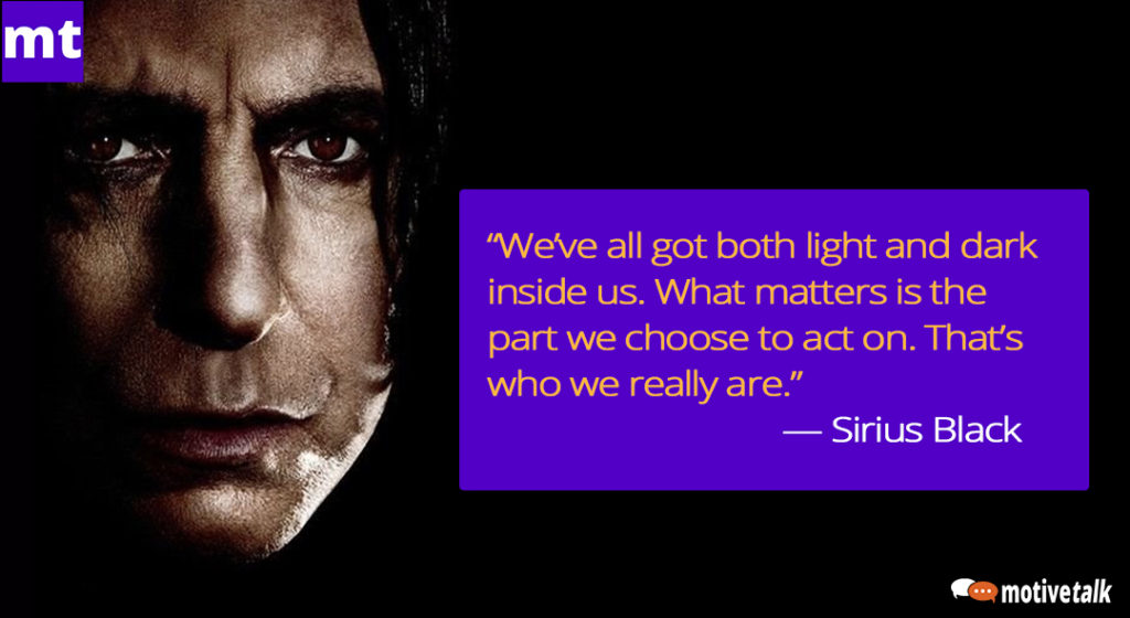 Best-Harry-Potter-Quotes