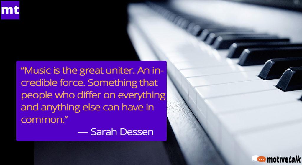 Best-Music-Quotes