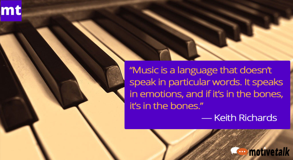 Best-Quotes-of-Music