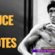 Bruce-Lee-Quotes