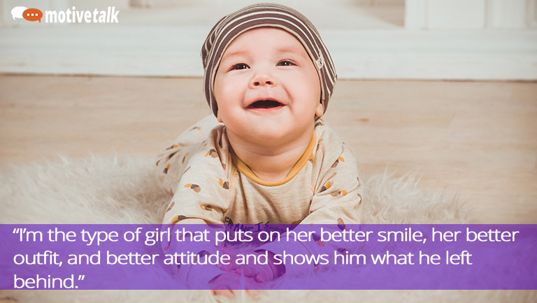 Funny-and-Cute-Quotes