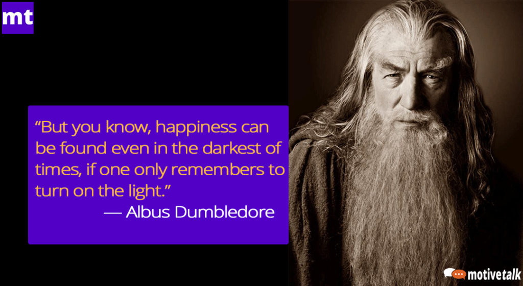 Harry-Potter-Quotes
