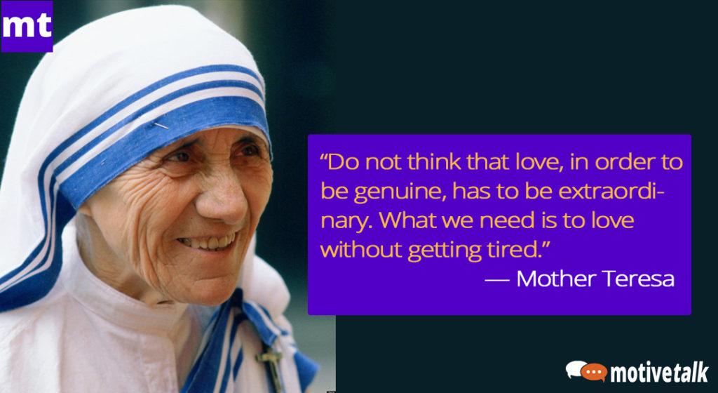 Inspiring-Mother-Teresa-Quotes