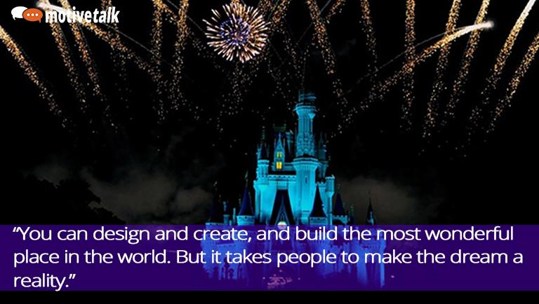 Inspirational-Walt-Disney-Quotes