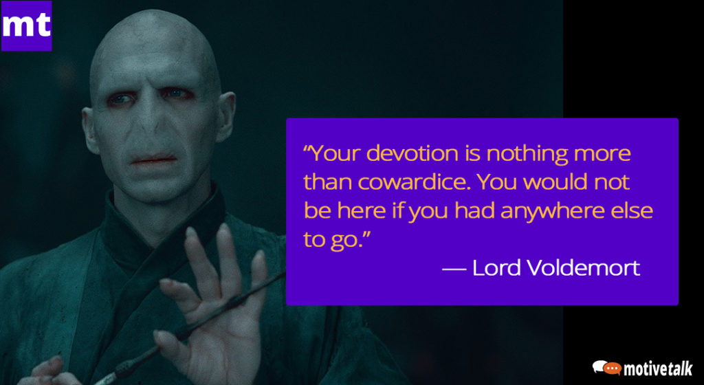 Inspiring-Quotes-Of-Harry-Potter