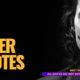 Joker-Quotes