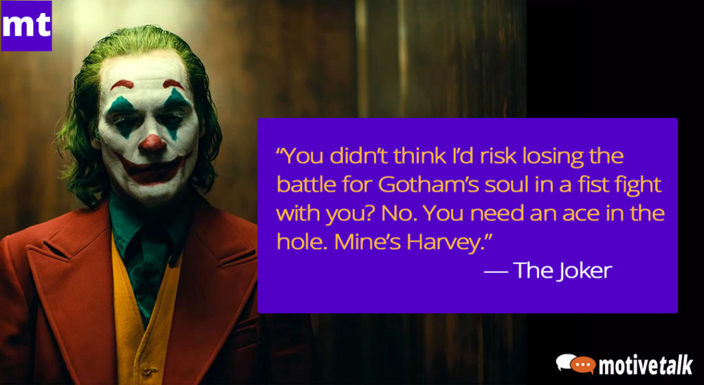 Joker-Quotes-About-Life
