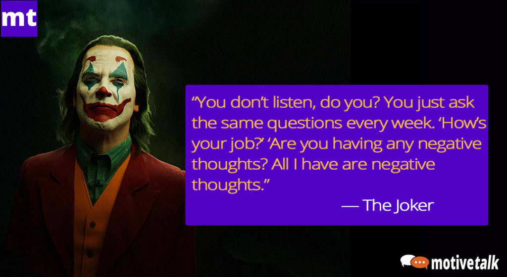 Joker-Quotes-About-Love