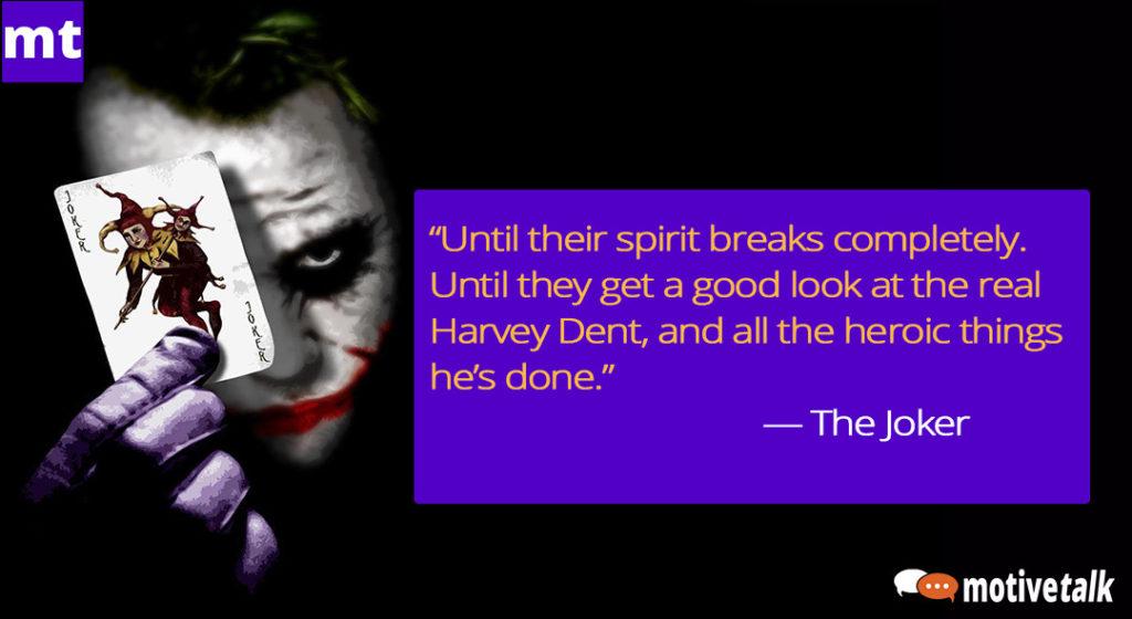Motivating-Joker-Quotes