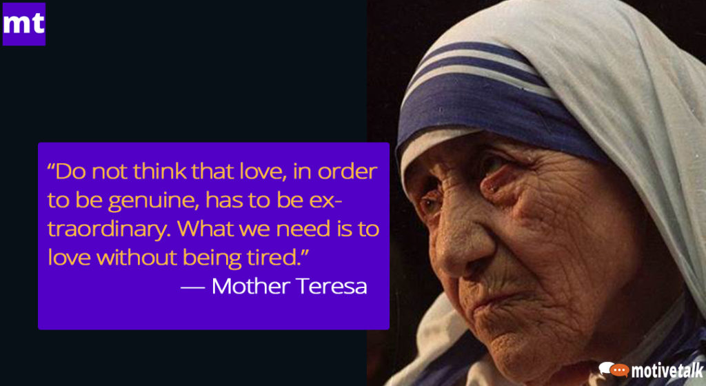 Motivating-Mother-Teresa-Quotes
