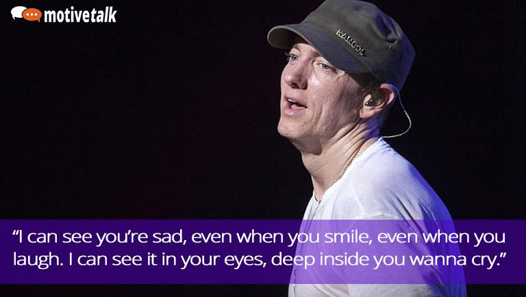 Motivational-Eminem-Quotes